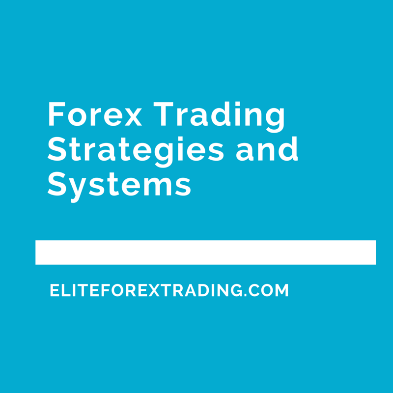 Forex options trading pdf