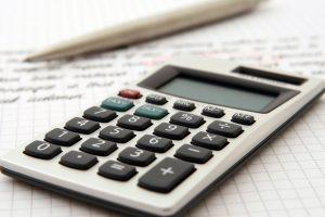 tax efficient