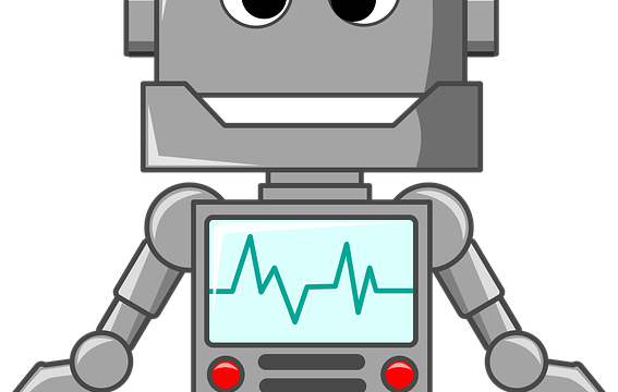 Free day trading robot software