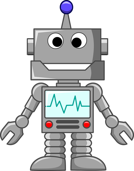 Forex Trading Robot Software