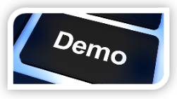 Demo Trading Accounts