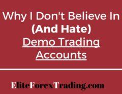 Learn forex trading free.pdf