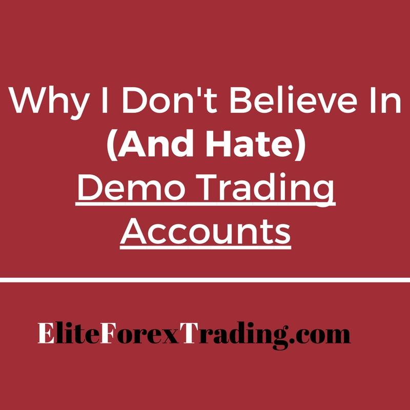 demo-trading-accounts