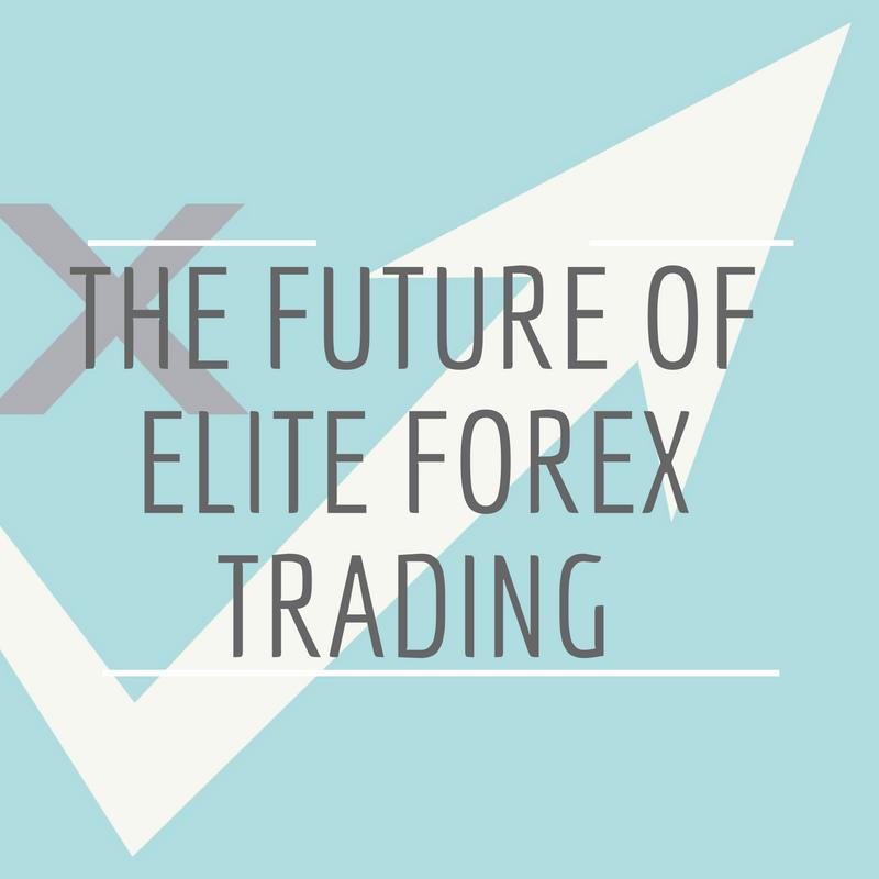 the-future-of-elite-forex
