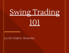 Learn forex trading in 30 days pdf