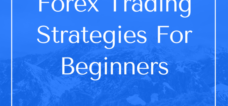 Forex leverage for beginners