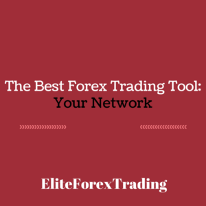 Best Forex Trading Tool