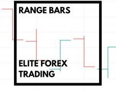 Elite forex 101